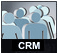 Kundenmanagement (CRM)