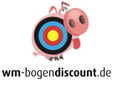 bogendiscount