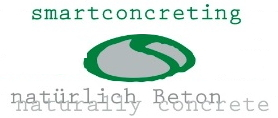 smart_concreting